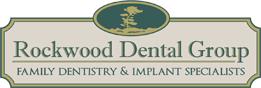 Rockwood Dental Group